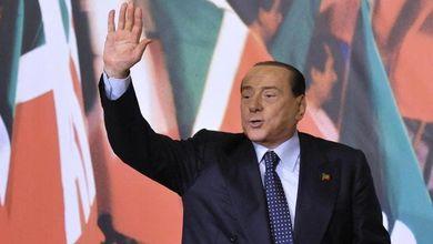 """""""Rinviate o ve ne pentirete""""<br /> L'ultimo tentativo di mister Berlusconi"""