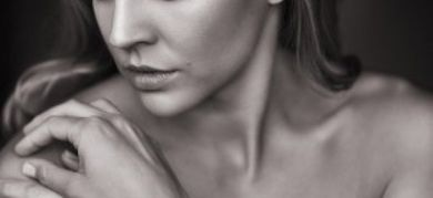 5151d2eb233b Tumore al seno, prendersi cura di sé migliora la qualità di vita ...