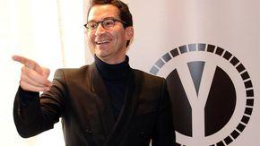 Federico Marchetti lascia Yoox: quanto ha incassato l'imprenditore tra Ipo e Opa con il portale di moda online