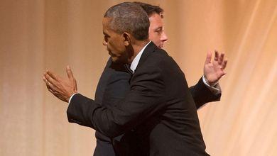 Il Pd alle prese col dopo Obama