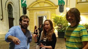 Referendum Eutanasia legale, l'Astigiano vola a 1400 firme