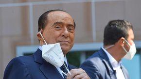 Ruby ter, il processo a Berlusconi riparte il 6 ottobre: tra i testimoni il ragioniere dell'ex premier