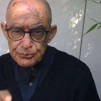 E' morto Jean-Luc Nancy, il filosofo che indagava sui limiti della democrazia