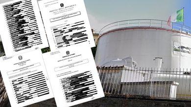 Petrolmafie, ecco tutti i nomi dei 400 indagati nell'inchiesta sui carburanti