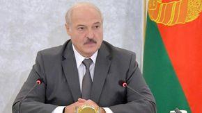 """Bielorussia, espulso l'ambasciatore francese. I media: """"Non perdonato uno sgarbo a Lukashenko"""""""