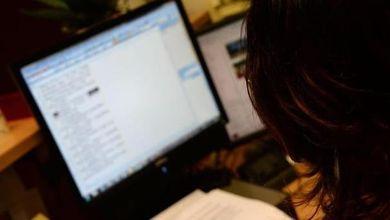 Cybersicurezza: crescono le nuove imprese. Il Lazio capofila per fatturato