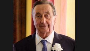 Addio ad Antonio Gastinelli, 80 anni: aveva fondato una ferramenta a Boves