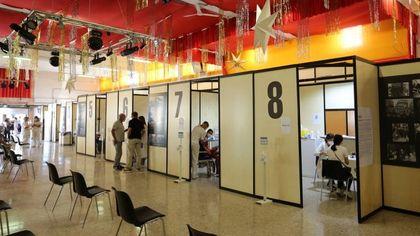 Covid in Liguria, 38 nuovi casi