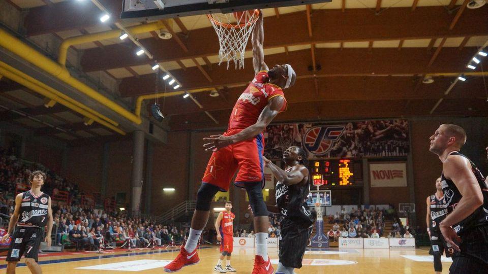 Calendario Legadue Basket.Casale E Tortona Nell Olimpo Della Legadue Di Basket