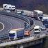 Incidenti stradali: l'eCall privato supera la sperimentazione