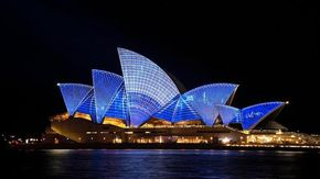 """Covid, la Nuova Zelanda sospende la bolla di viaggio con l'Australia: """"Troppi casi a causa della variante Delta"""""""