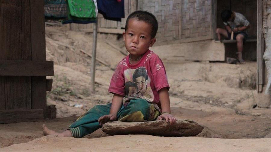 Il Covid ferma le rimesse dei migranti: la povertà torna a crescere nel mondo