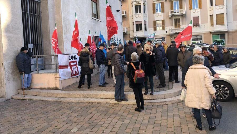 Savona - La Stampa