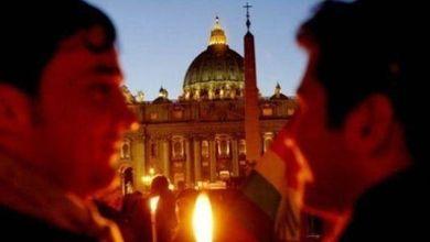 «Noi cattolici Lgbt, figli di un Dio minore. Papa Bergoglio ci ascolti e dica sì al ddl Zan»