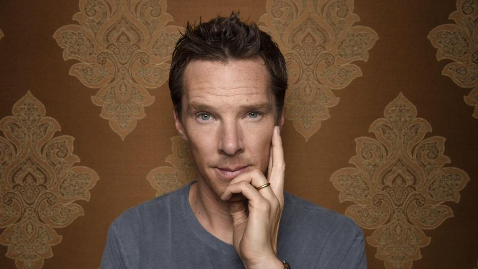 Cumberbatch è di nuovo Sherlock (su Netflix) e diventa un'icona nerd - La  Stampa