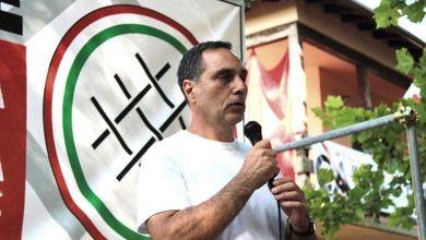 I neofascisti sono già pronti a infiltrarsi nelle proteste contro lockdown e coprifuoco
