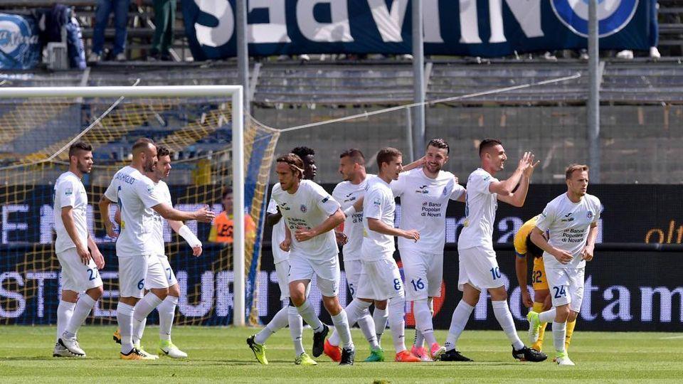 Calendario Calcio Spagnolo.Calcio In Tv Le Partite Del Venerdi Sera La Stampa