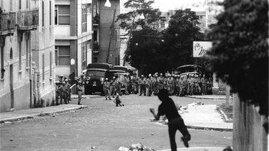Gioia Tauro, luglio 1970: storia di una strage fascio-mafiosa