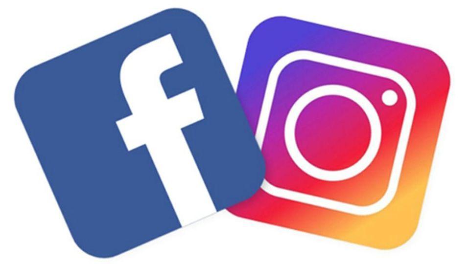 L'affare del secolo di Facebook si chiama Instagram: è costata un miliardo  di dollari e oggi ne vale cento - La Stampa
