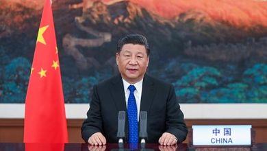 Cosa vuole la Cina dall'Afghanistan