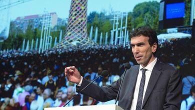 Human Technopole, gli esperti internazionali favorevoli al genoma made in Milano