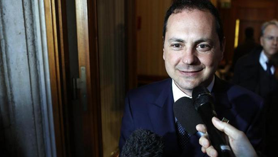 """""""Favori in cambio dei voti della 'ndrangheta"""": la procura chiede il giudizio per il senatore Siclari di Forza Italia e Creazzo di Fdi"""