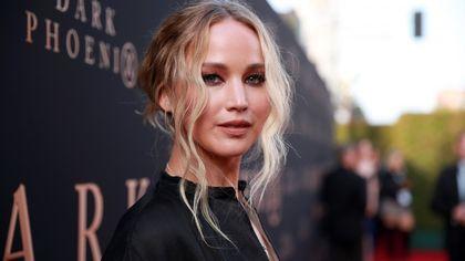 Jennifer Lawrence, buon compleanno alla diva della porta accanto