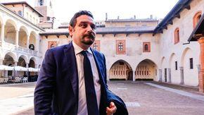 """La sfida di Canelli per il futuro della città: """"Un nuovo piano regolatore"""""""