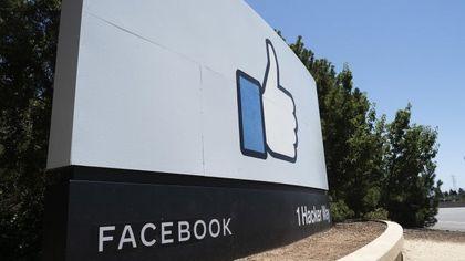 """Facebook: """"Smart working a tempo indeterminato"""". Ma sul lavoro da casa Big Tech si divide"""