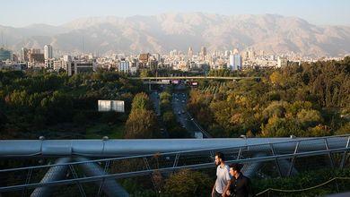 Dopo la strage, l'Iran non sarà più lo stesso