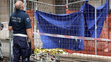 Sicurezza sul lavoro, stretta sui cantieri edili: in campo l'Arma e i vigili