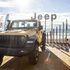Jeep e Mopar a tutto surf