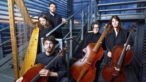 Magnano si conferma capitale della musica antica con l'edizione numero 36 del Festival internazionale