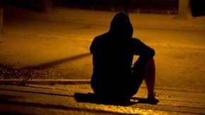 Suicidarsi a 19 anni per un rimprovero, quel vuoto che inghiotte le giovani vite