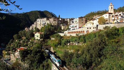 Fai. Dalla Liguria alla Puglia, la top 20 del Luoghi del Cuore 2021