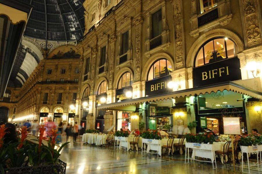Turismo, la mixology seduce i luoghi dell'ospitalità del Belpaese