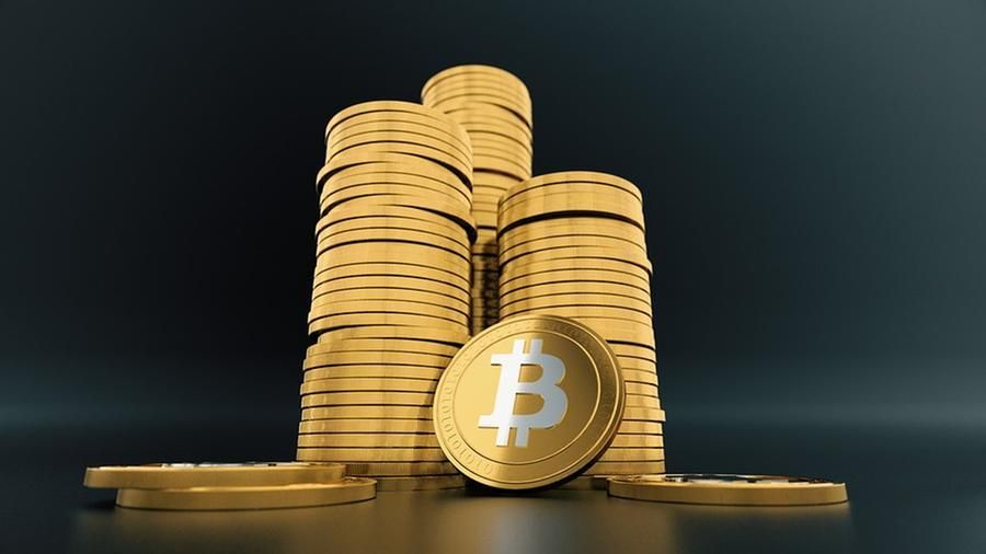bitcoin moneta elettronica persone che investono in bitcoin baldwin county