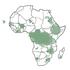 Chi si è mangiato l'Africa: in 20 anni ceduti a società straniere 30 milioni di ettari di terra