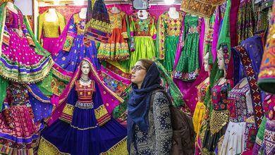 «Se ballare è proibito fatelo in casa»: Kabul alla ricerca clandestina di normalità