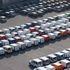 Flotte Aziendali: mobilità elettrica ancora in frenata
