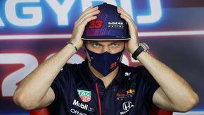 F1, vigilia di tensione a Budapest: Verstappen attacca Hamilton