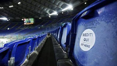Contagi, stadi, focolai e politica: come evitare il disastro agli Europei 2021