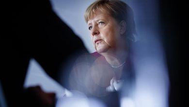 Le elezioni che nel 2021 cambieranno gli equilibri europei