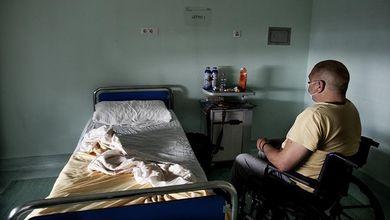 Miracolo nelle Rems: così malati psichiatrici e assistenti hanno retto alla catastrofe Covid