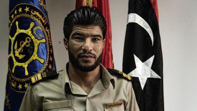 Cosa significa l'arresto di Bija e come cambiano ora gli scenari in Libia