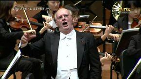 Morto il grande tenore Giuseppe Giacomini, aveva 80 anni