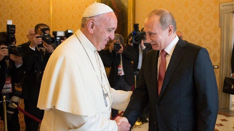 Frasi di incontri russi