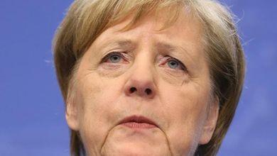Solo il Sud può salvare l'Europa (e ora lo ha capito anche Angela Merkel)