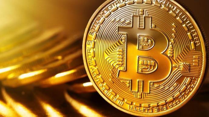 accettare pagamenti bitcoin sul sito web