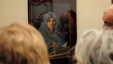 Musei, a Palermo il biglietto non si paga ed è boom di ingressi